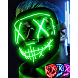 Kids' Costume Masks