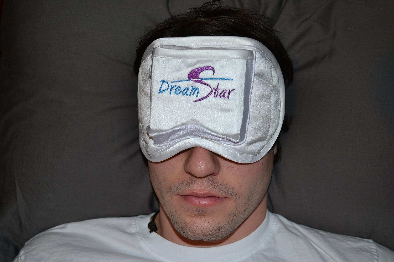 Amazon com: Dreamstar - Lucid Dream Induction Device: Health