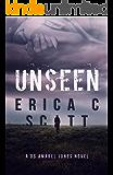 Unseen: A DS Amabel Jones Novel