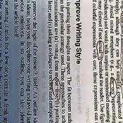 51da7f0e4633b Amazon.com  Publication Manual of the American Psychological ...
