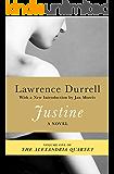 Justine (The Alexandria Quartet Book 1)