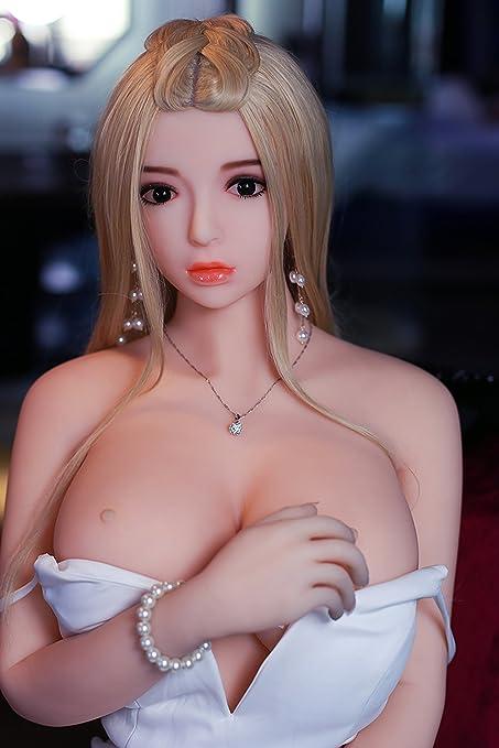 sesso con titts grandi
