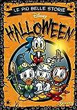 Halloween. Le più belle storie