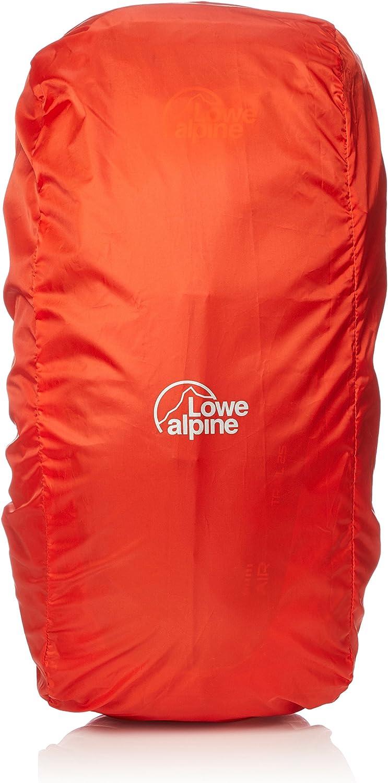 Sac /à Dos randonn/ée Homme Lowe Alpine AirZone Trail 25