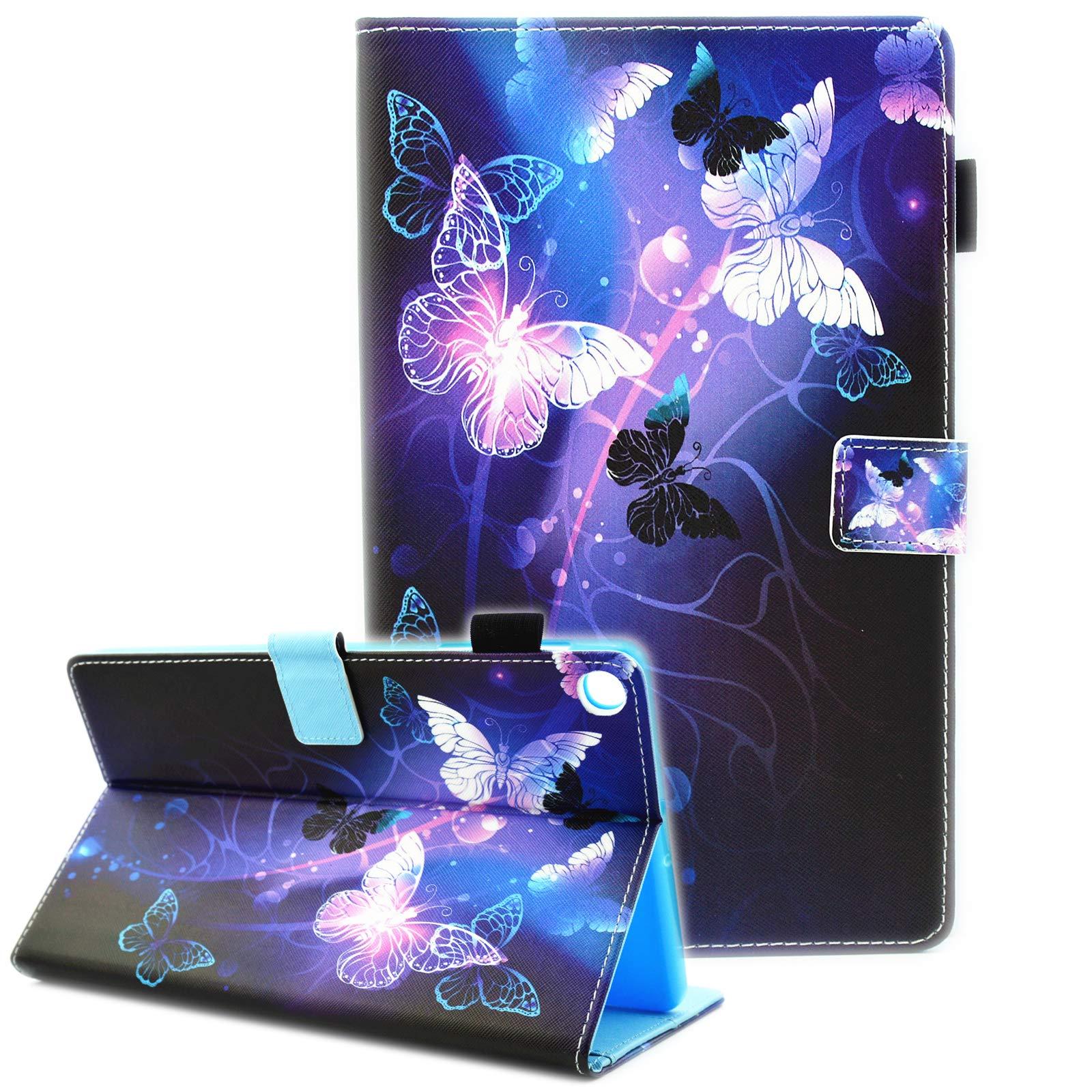 Funda Samsung Galaxy Tab A 10.1 SM-T510 (2019) FVIMI [7THWHC8W]