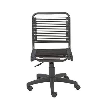 bungee review medium target chair desk chairs cord essentials room office of size seat