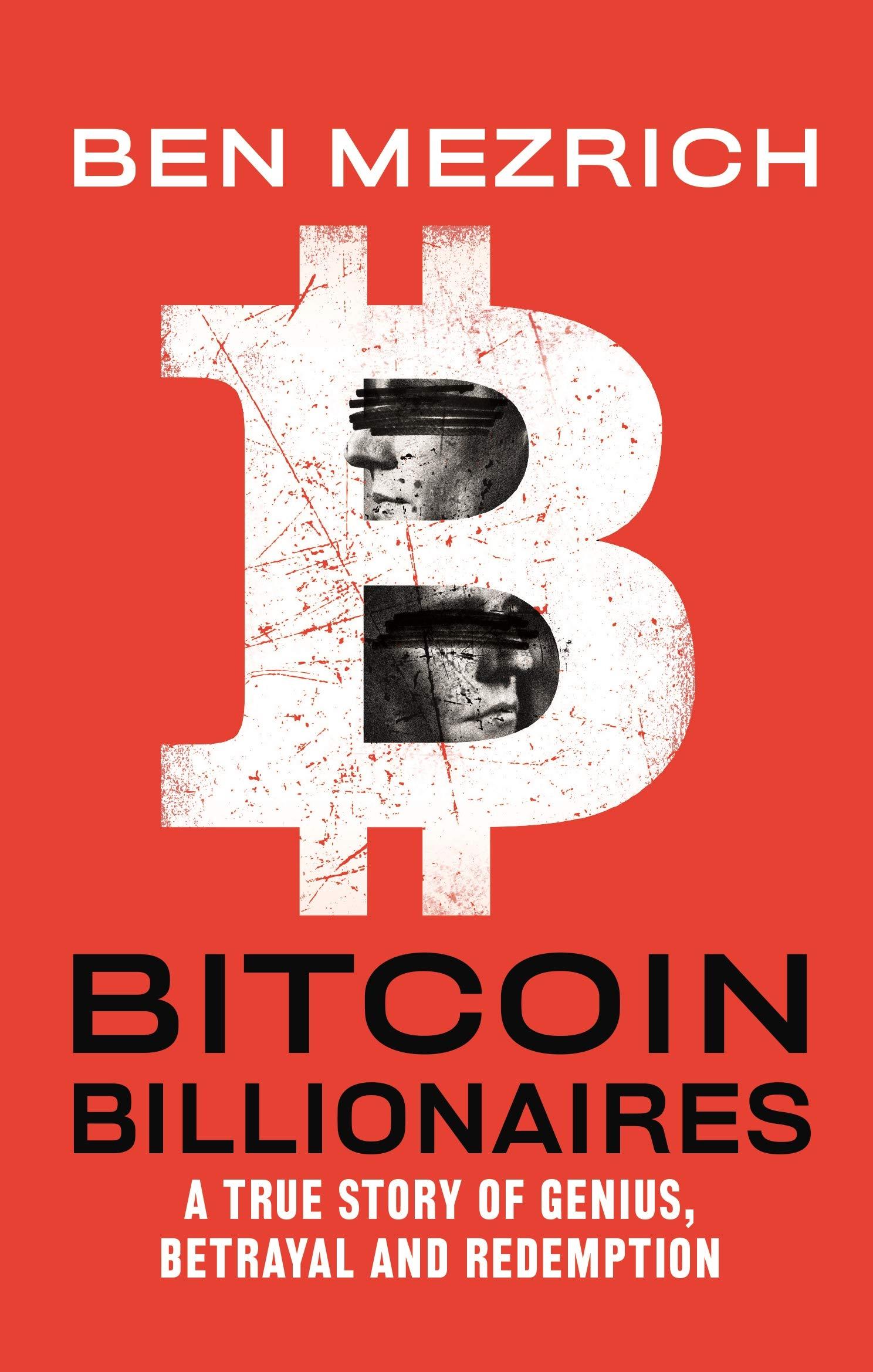 bitcoin nu vine