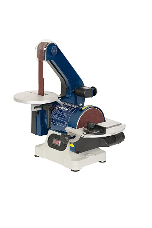 Pictures On Most Effecient Order For Bench Mounted Power Tools Onthecornerstone Fun