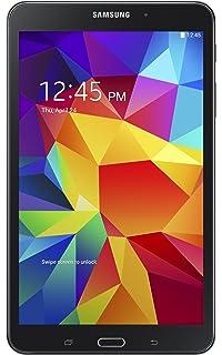 Amazon.com : Samsung SGH-I497ZSAATT Galaxy Tab 2 (AT&T) 10 ...
