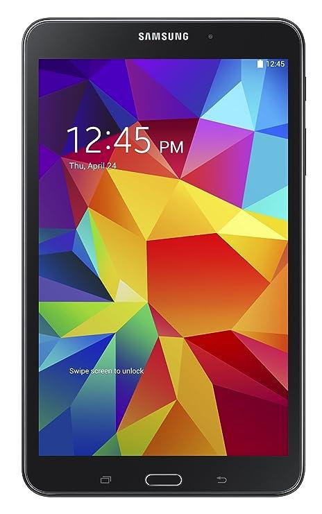Review Samsung Galaxy Tab 4