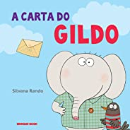 A Carta do Gildo