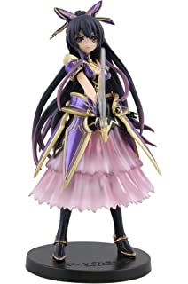 TAITO Date A Live II Kotori Itsuka Ifrit Ver PVC Figure Dolls Anime Model Toy