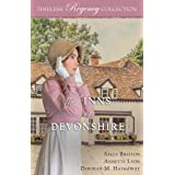 The Inns of Devonshire (Timeless Regency Collection Book 18)