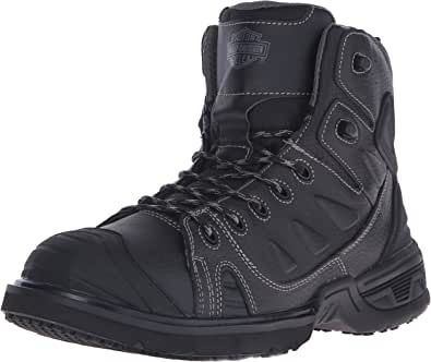 Harley-Davidson Men's Foxfield Boot