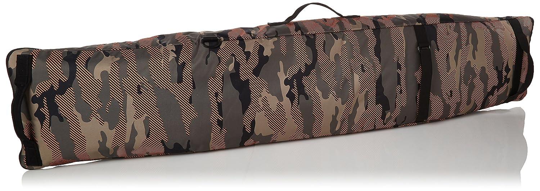 Oakley Timberwolf Travel Sleeve 2.0 Bag ffc83549d3306