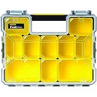 Stanley Fatmax FMST14820 FatMax Deep Pro Organizer