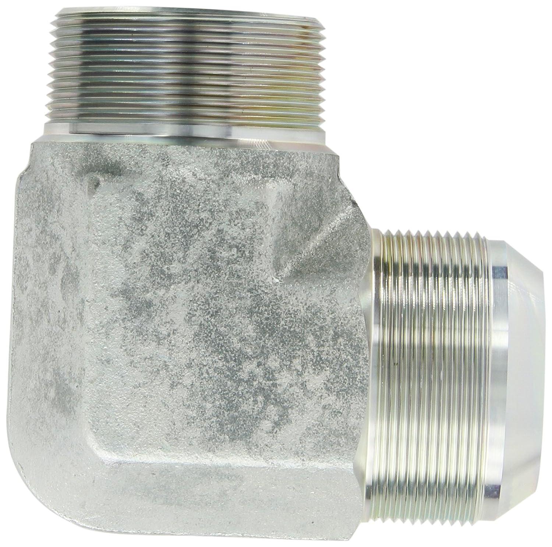 8-Piece 1//2 x 31//32 x 1//16-Inch Hard-to-Find Fastener 014973350116 Grommets