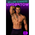 Undertow (Big D Escort Service Book 3)