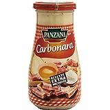 Panzani  Sauce Carbonara pour Pâte 370 g