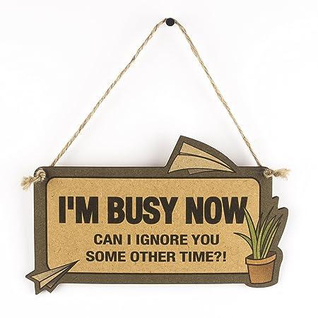 PS Pet Tags I m ocupado ahora, puede I ignorar You algunos ...