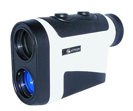 Entfernungsmesser Jagd Kettner : Entfernungsmesser walther lrf golf laser