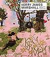 Kerry James Marshall (Contemporary Artists series)