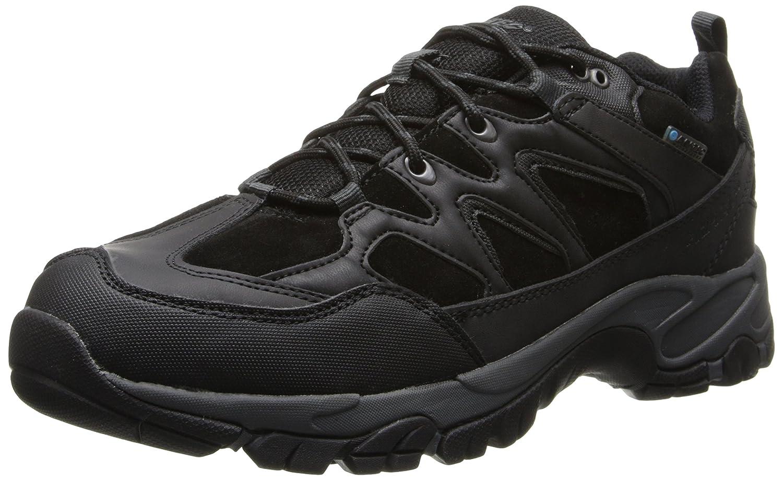 Hi-Tec Mens Altitude Trek Low I Waterproof Hiking Boot