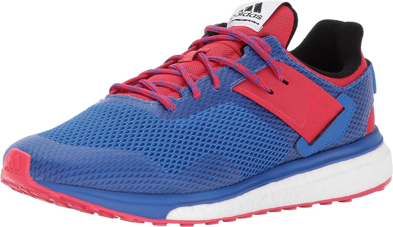 Desempleados Borrar oración  Amazon.com | adidas Performance Men's Response 3 M Running Shoe | Road  Running