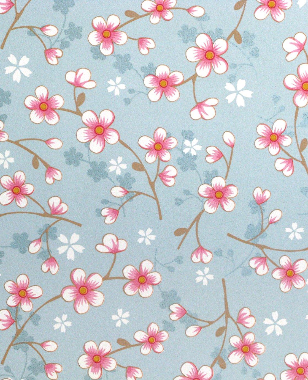 Eijffinger tapetenherstellung 313021 PIP Collection Collection Collection Tapete – Mehrfarbig 89bb49