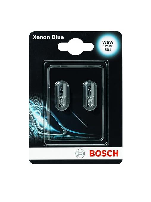 14 opinioni per Bosch 1987301033 Lampada di Autoveicolo