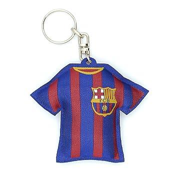 Llavero - Porta chaves - F C Barcelona - Key rings - Bordado ...