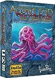 Indie Board & Card IBCAEDO1 Aeon's End: The Outer Dark, Multicoloured