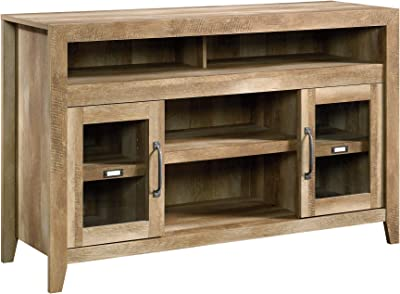 Amazon Com Horizon Ex 72 Inch American Solid Wood Media