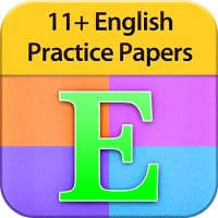 11+ English - Practice Papers