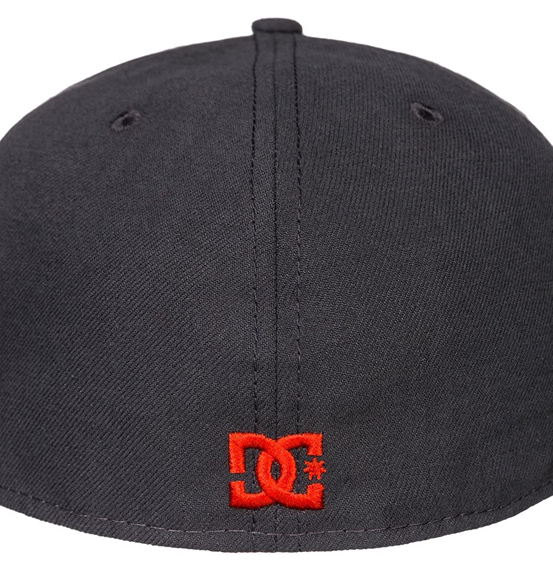 DC Mens Empire Se Fitted Hat