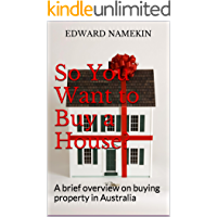 Buying a House in Australia: An overview on overlooked things when buying property