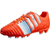 [アディダス] 運動靴 ボーイズ M29916