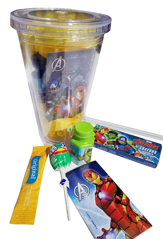Amazon.com: UP Cup-N-Go Paw Fun Theme Kids Cups, BPA Free ...