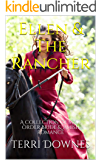 Ellen & The Rancher: A Collection of Mail Order Bride & Amish romance