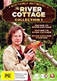 RIVER COTTAGE COLLECTION 1, THE