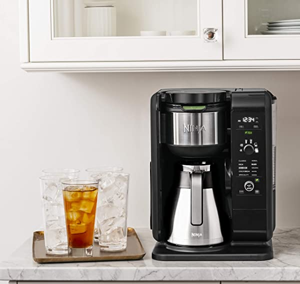 best-automatic-drip-coffee-maker