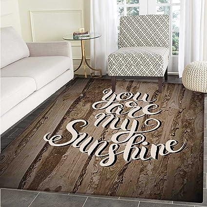 Amazon Quote Customize Floor Mats For Home Mat Romantic