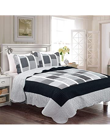 Shop Amazoncom Bedspreads Coverlets