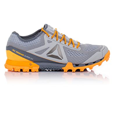 pretty nice 578da e4953 Reebok Damen Bd4635 Trail Running Schuhe: Amazon.de: Schuhe ...