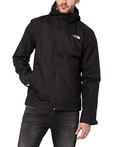 The North Face Men's Millerton Jacket by The North+Face