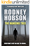 The Hanging Tree (Detective Inspector Paul Amos Mystery series Book 5)