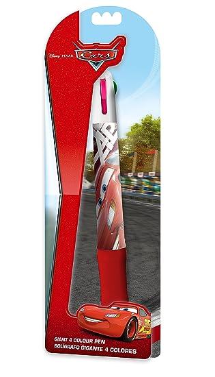 5 Farben in einem Stift 3 Steck-Wachsmalstifte BENSIA radierbar