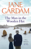The Man In The Wooden Hat (Old Filth)
