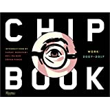 Chip Book: Chip Kidd, Book Two
