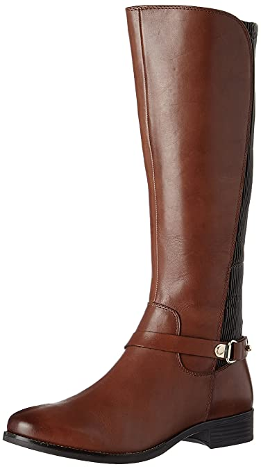 35b1790313c72 CAPRICE Women's 25521 Boots: Amazon.co.uk: Shoes & Bags